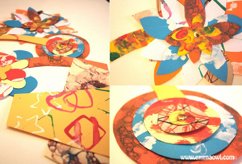 toddler art - a beautiful solution-03