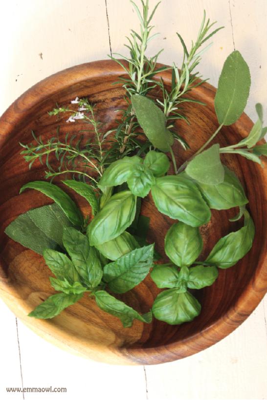 Herbal Bath-04