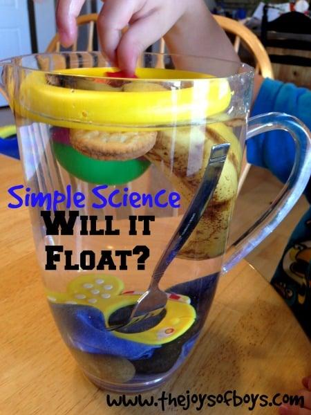 Will-it-float-vip
