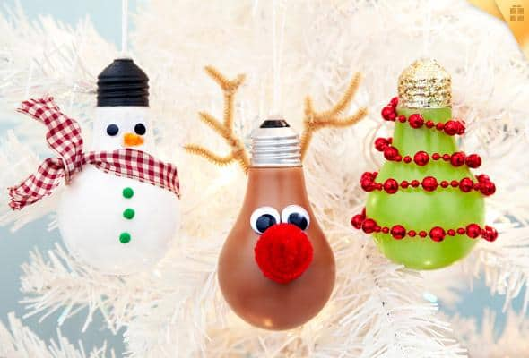 3-light-bulb-ornaments-4-size-3
