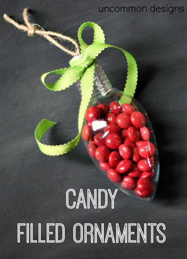 candy-filled-ornaments
