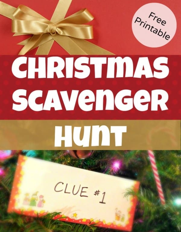 Christmas_Scavenger_Hunt_StuffedSuitcase