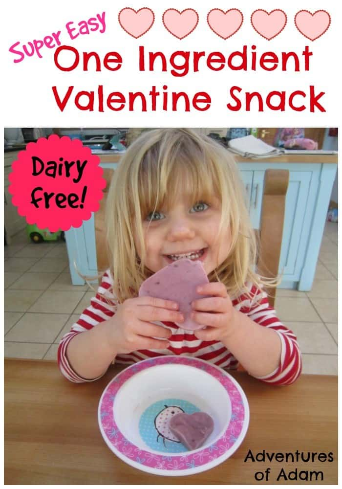 One-Ingredient-Valentine-Snack