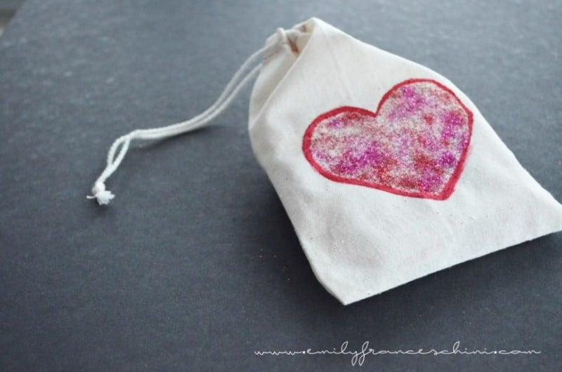 VDAY-Gift-Bag-1024x678