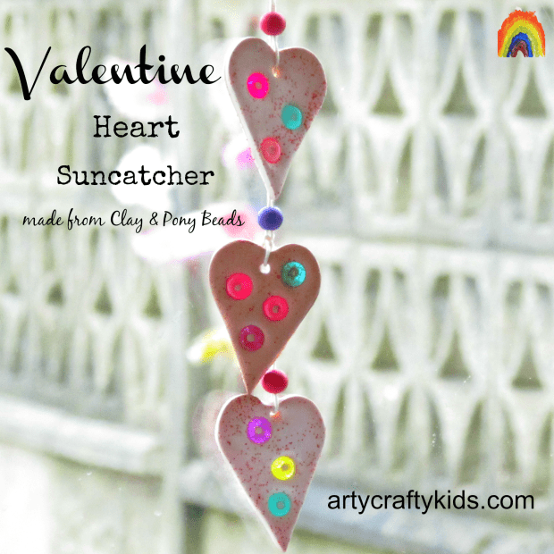 Valentine-Heart-Suncatcher-620x620