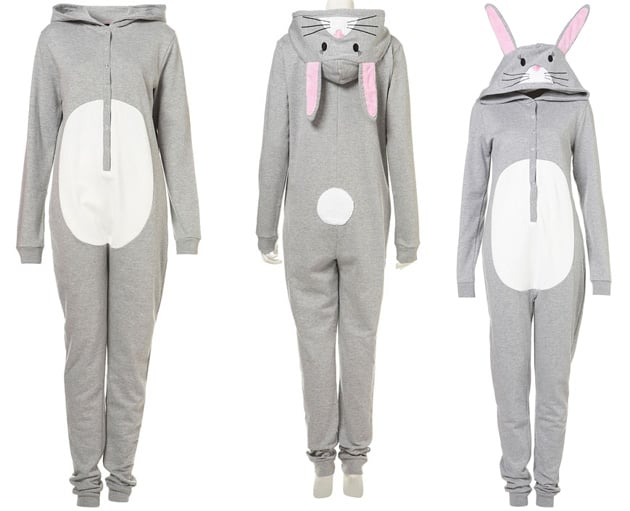 BUNNY-ANIMAL-ALL-IN-ONE1