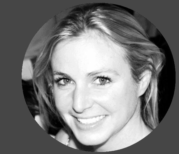 Julie Rookmaker Profile Pic