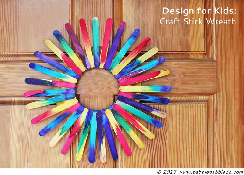Craft-Stick-Wreath-BABBLE-DABBLE-DO-Title1