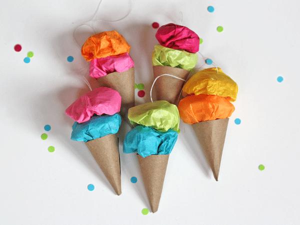 DIY-ice-cream-ornaments-1