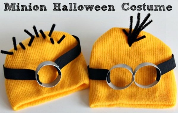 Despicable-Me-Minion-Halloween-Costume-600x380