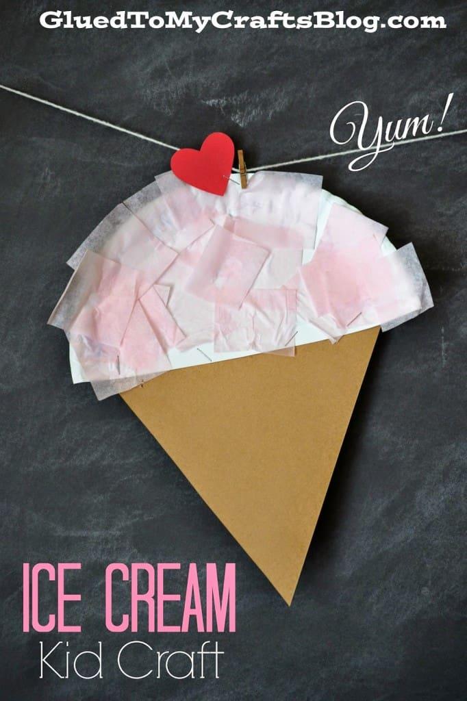 ice-cream-cover-1