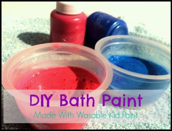 DIY-Bath-Paint-Cover-300x229@2x