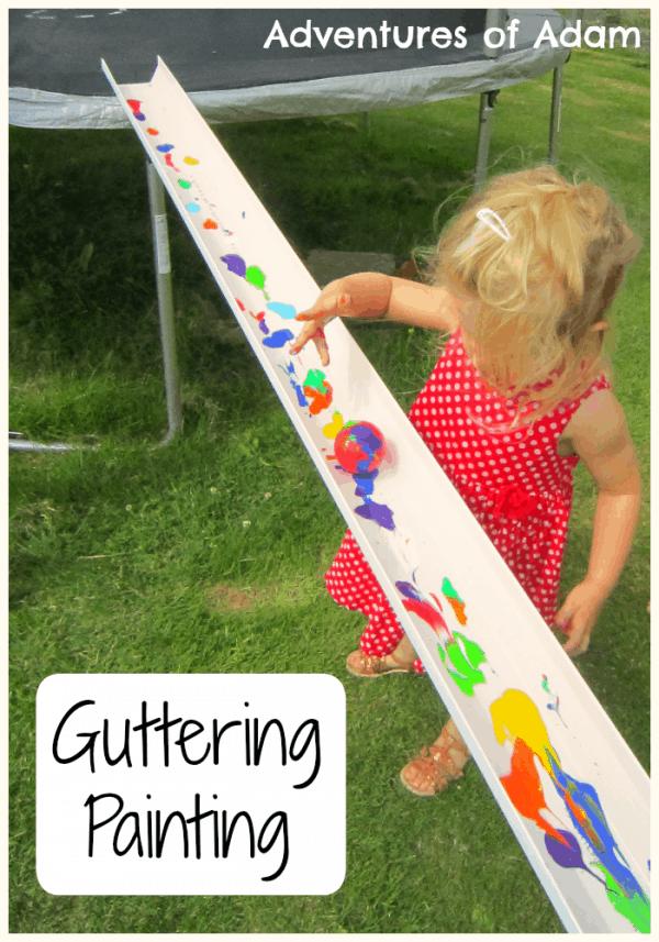 Guttering-Painting-Adventures-of-Adam
