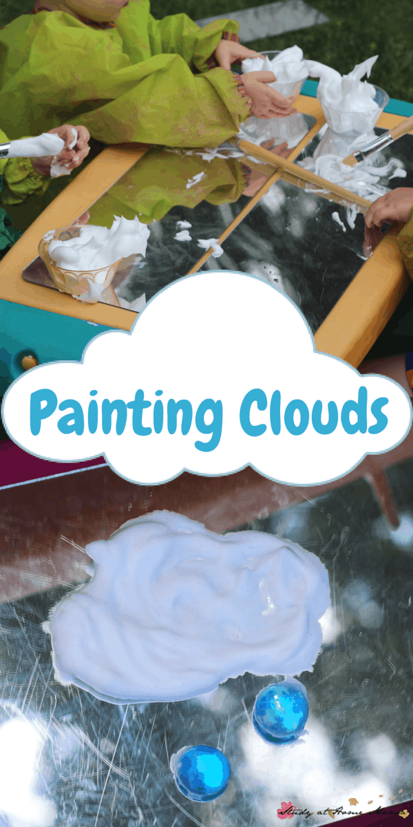 Painting-Clouds-1