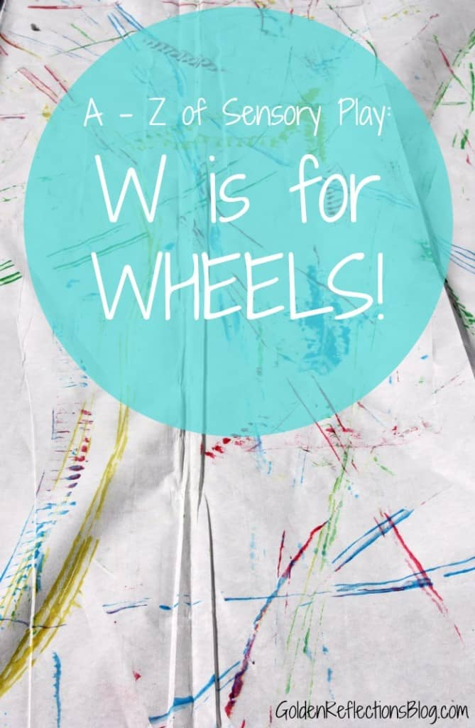a-to-z-of-sensory-play-wheels-669x1024