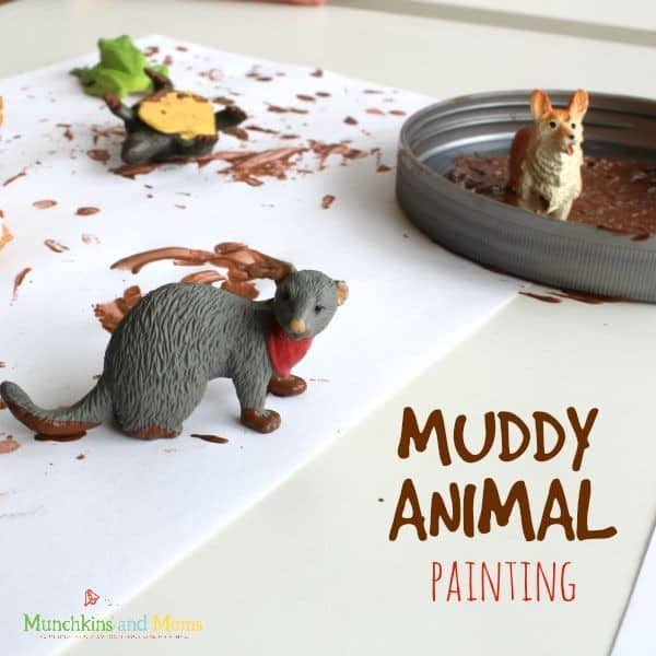 muddy-animal-painting-1