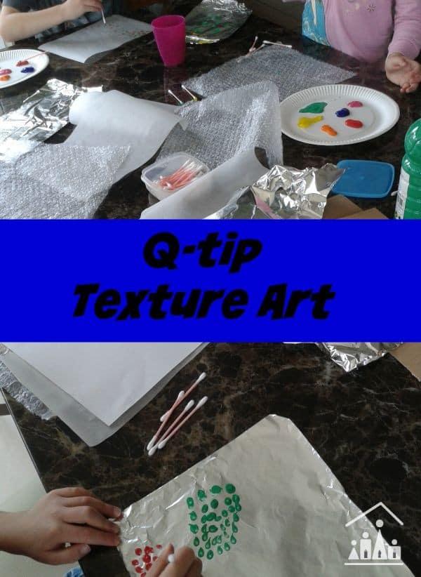 q-tip-texture-art-600