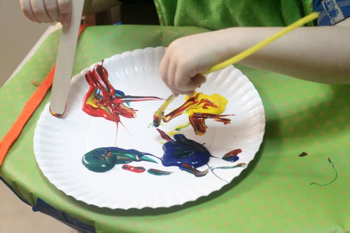 toddler-painting-activity-4