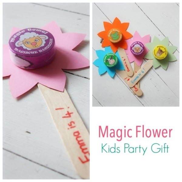 Kids Party Gift