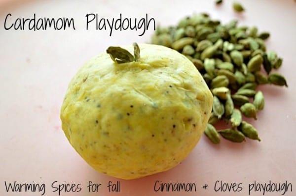 cardamom-playdough_all