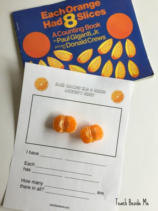 Each-Orange-Had-8-Slices-Book-and-Activity-768x1024