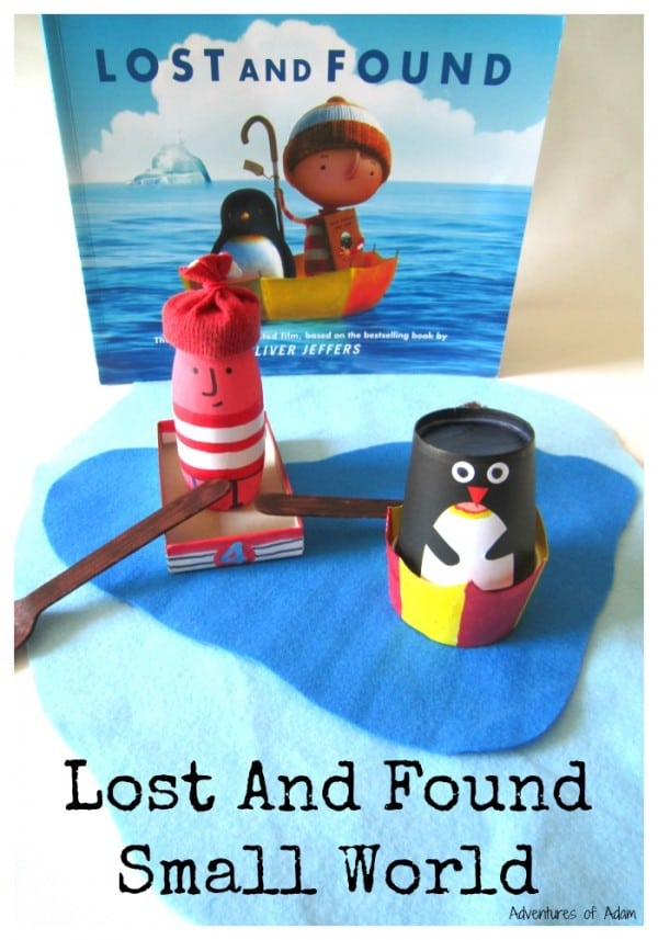 Lost-And-Found-Small-World