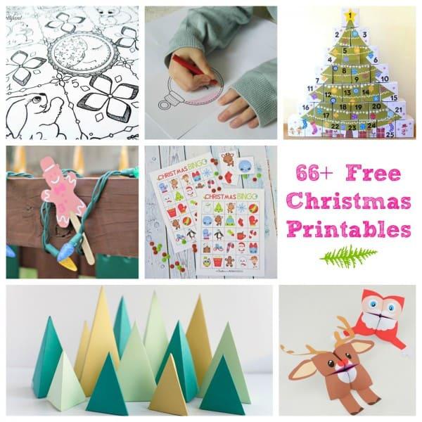 66-free-christmas-printables