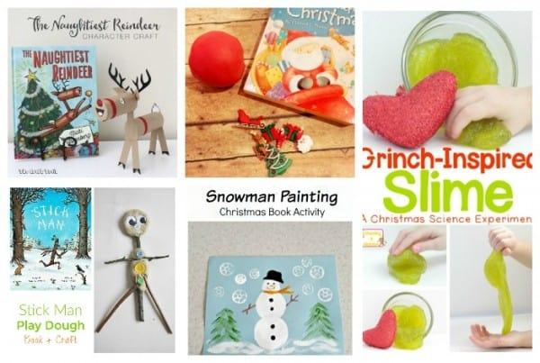 christmas-book-plus-craft-ideas