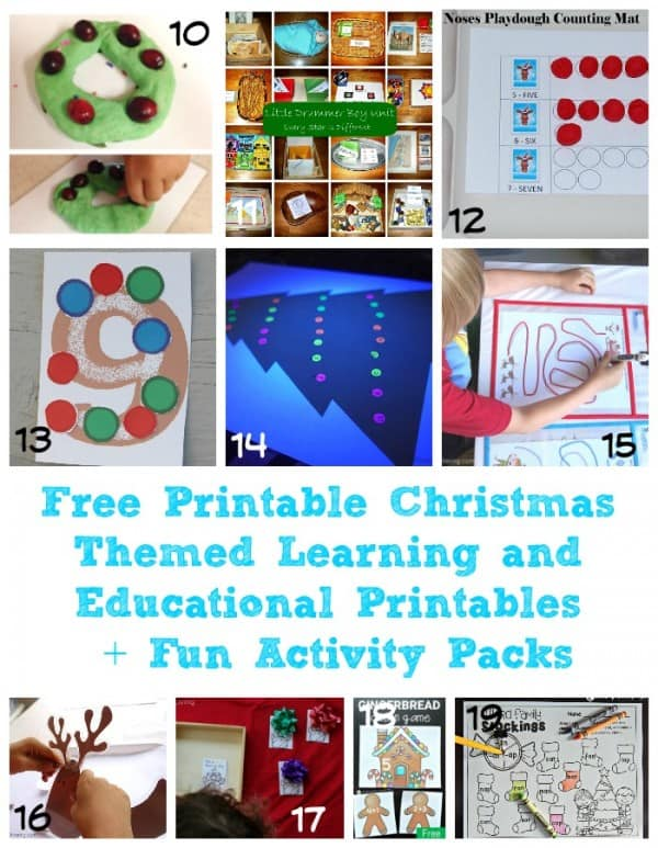christmas-themed-learning-and-educational-printables-fun-activity-packs