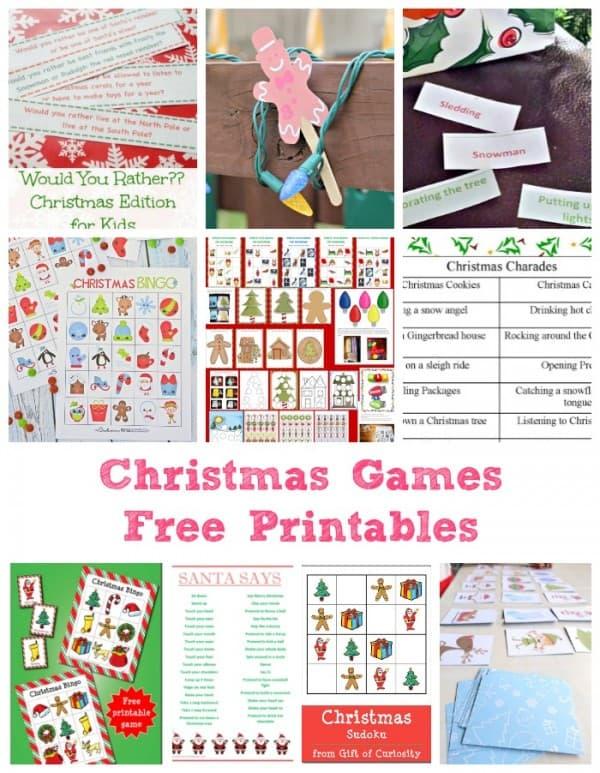 free-printables-christmas-games