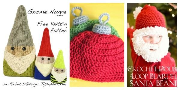 knitting-christmas