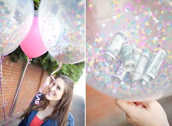 moneyballoons1