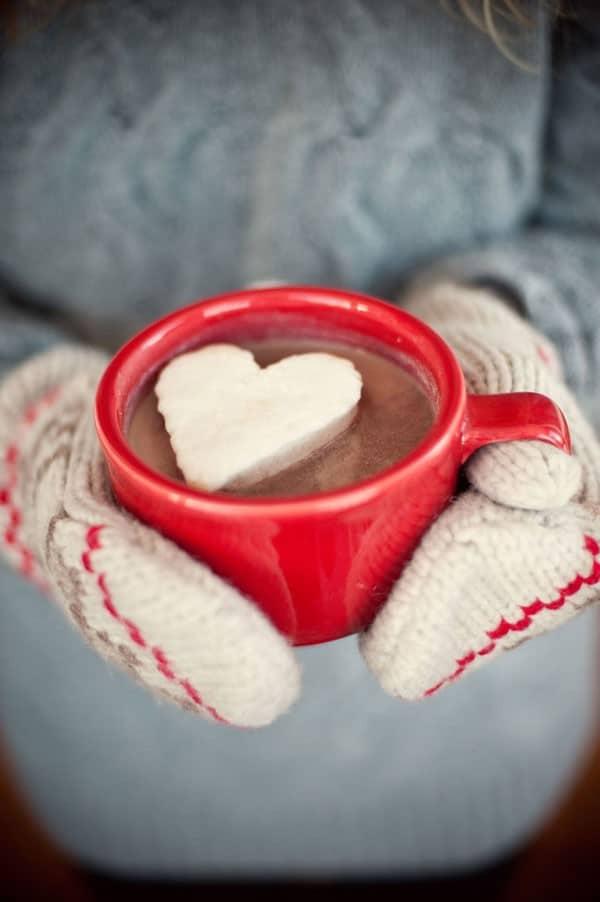 hot-cocoa-heart-marshmallows