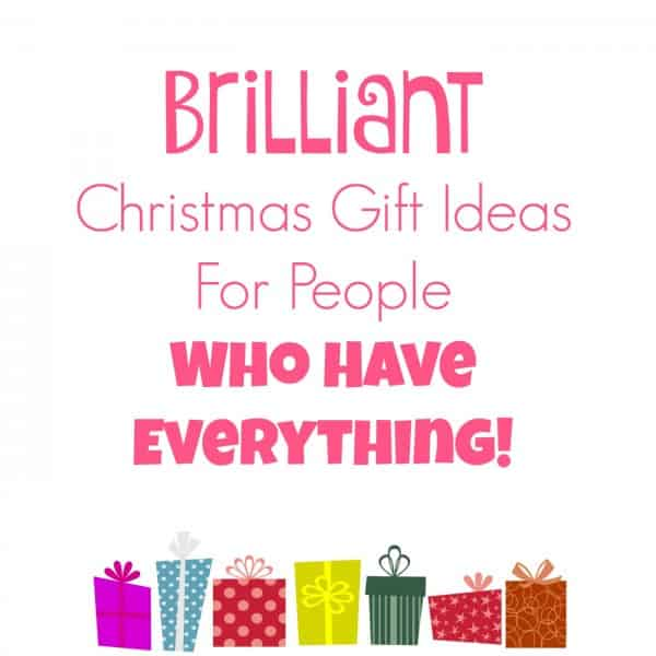 brilliant-christmas-ideas-for-people-who-have-everything