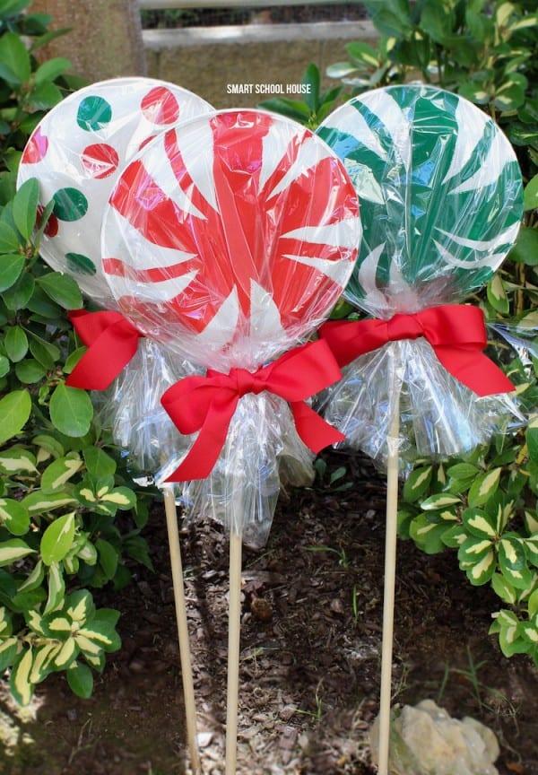 paper-plate-lollipops