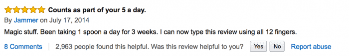 review-1