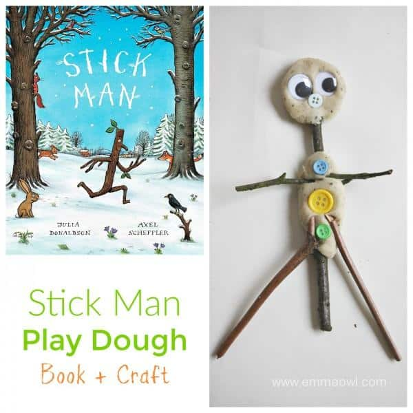 stick-man-play-dough-book-plus-craft-idea