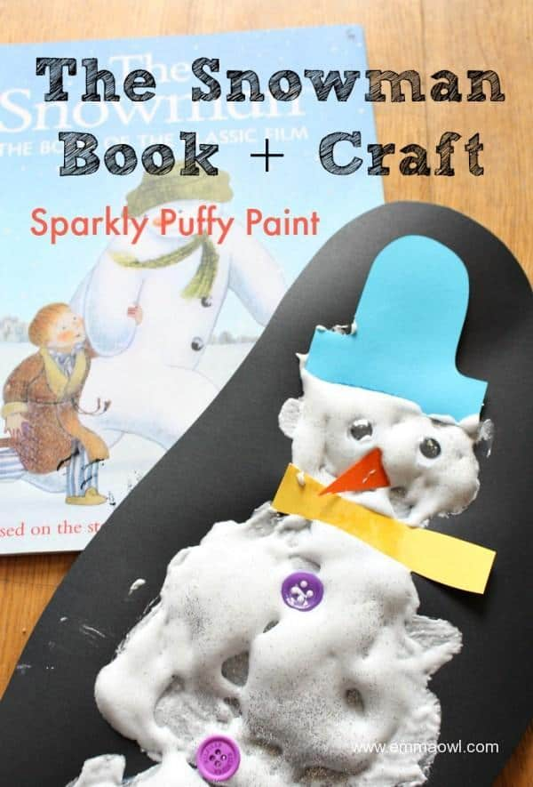 the-snowman-book-craft-is-a-wonderful-idea-to-make-around-christmas-time-it-is-a-great-craft-project-for-children-and-a-wonderful-book-to-find-inspiration