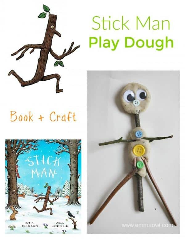 wonderful-book-and-craft-idea-make-your-own-stick-man-it-is-so-easy-and-kids-love-it