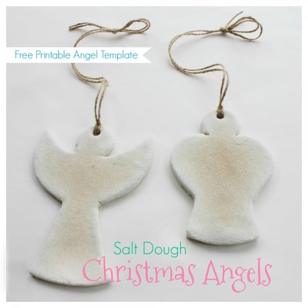 christmas-salt-dough-angels-copy-2