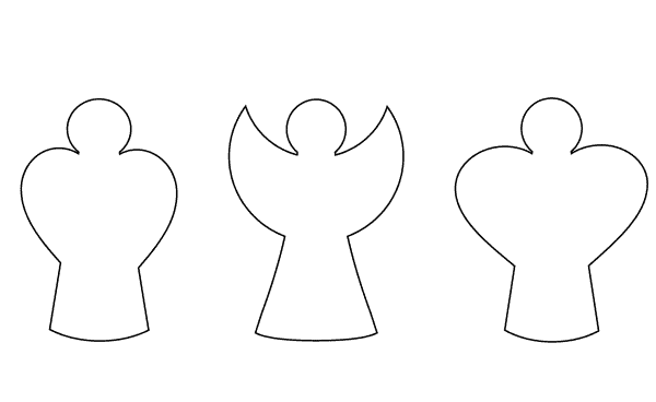 salt-dough-angel-template-02