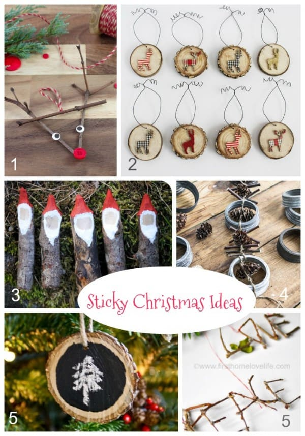 sticky-christmas-ideas