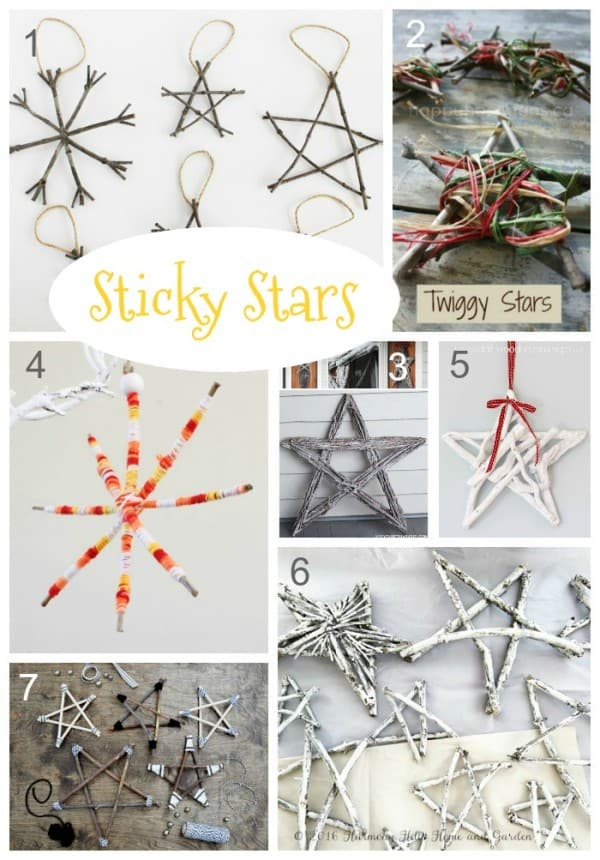 sticky-stars